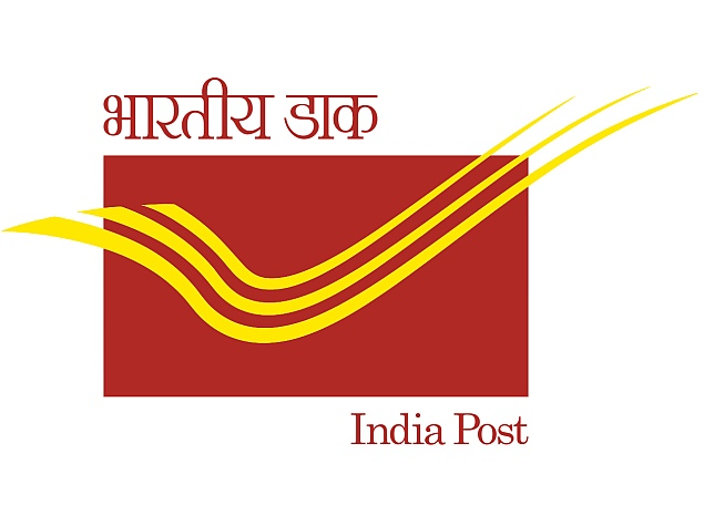 India Post to launch payment bank by March 2017: Ravi Shankar Prasad