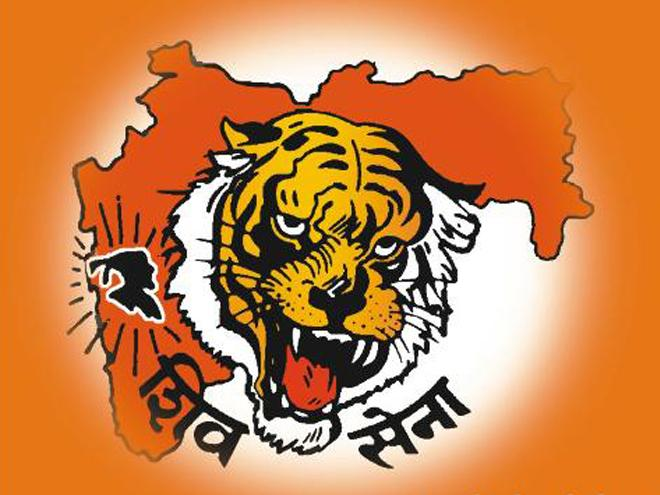 Shiv Sena wins crucial bypoll in Mumbai by defeating Congress