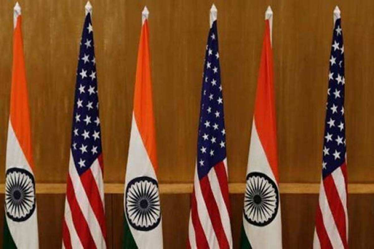 India, US ask Pakistan to expeditiously bring perpetrators of 26/11 Mumbai, Pathankot airbase attacks to justice