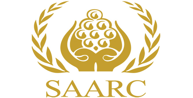 India to boycott SAARC Summit to be held in Islamabad