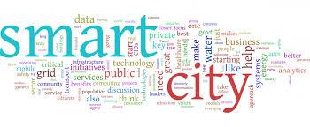 Cabinet okays 100 smart cities