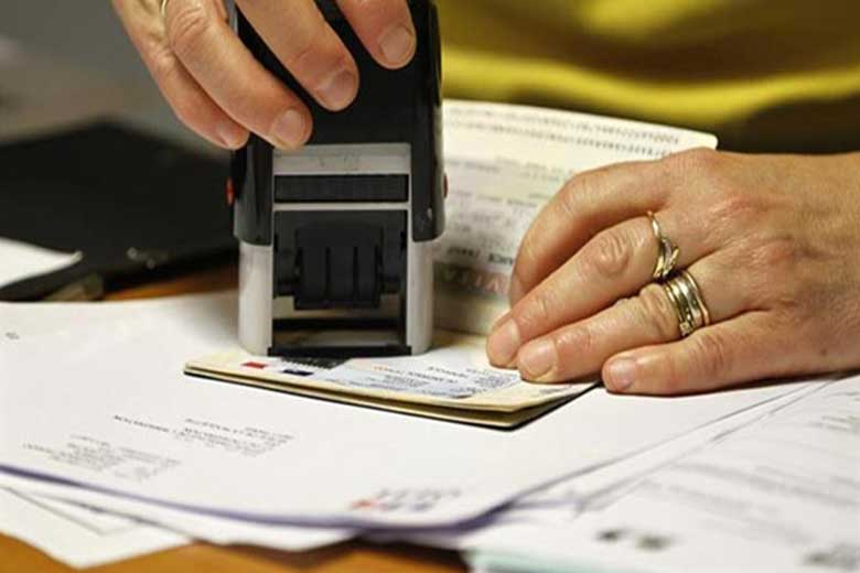 Indian IT companies to pay over USD 8,000 per H1B visa