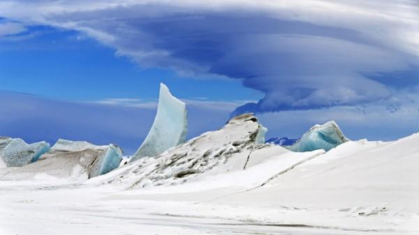antarcticaisgainingice:nasa
