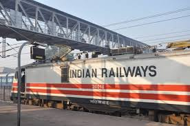 Indian Railways, Army among world