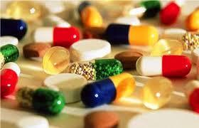 FIR against Snapdeal CEO for online drug sale