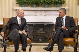Obama to maintain troop level in Afghanistan this year