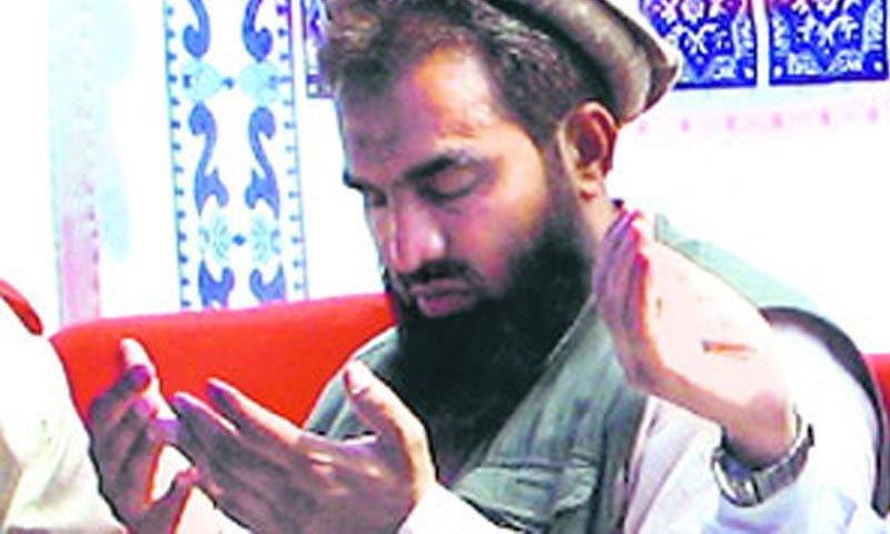 Lakhvi gets bail in abduction case