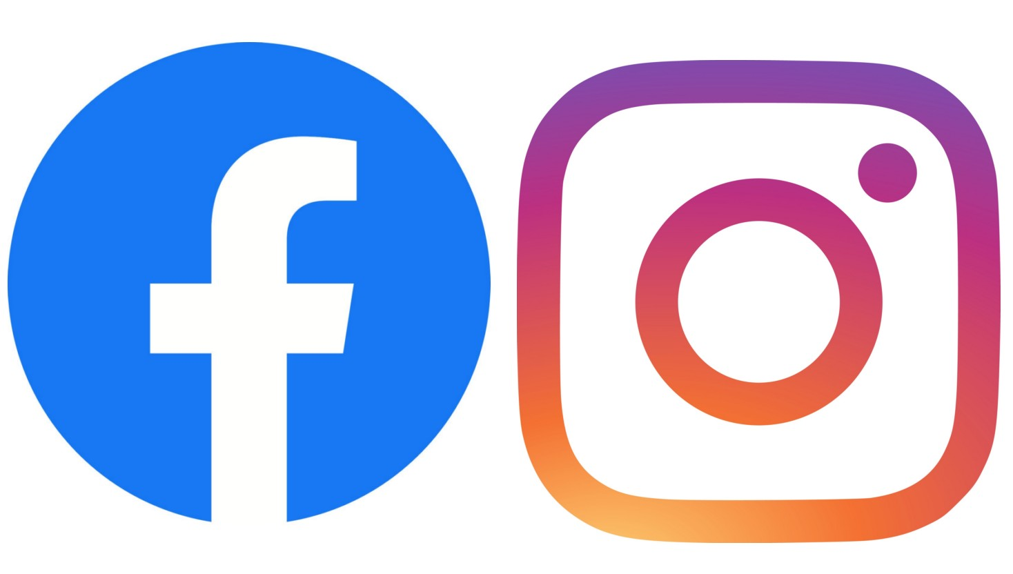 Facebook, Instagram face another global outage in less than a month