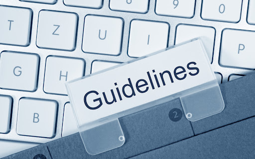 Taliban approves 11-point guidelines for media