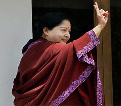 Karnataka moves SC against Jayalalithaa acquittal