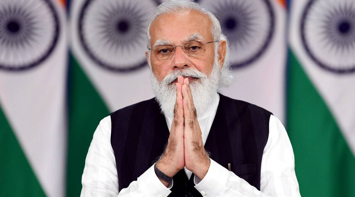PM Modi to address UN General Assembly in New York today