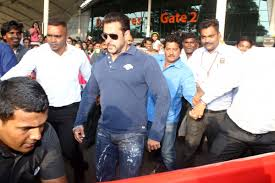Salman gets 5 years jail, but free for now as HC gives 2-day bail