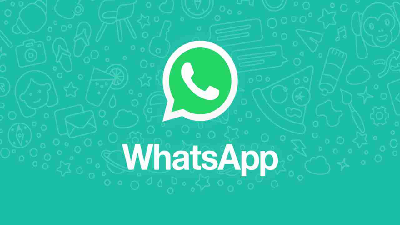 WhatsApp introduces one on one calling from Desktop app