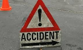 Two people killed, 15 injured in different road accidents in Telangana