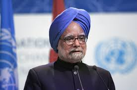 Manmohan Singh summoned by court in Coal scam