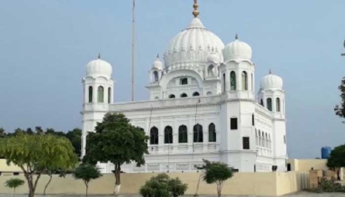 India, Pakistan hold meeting to discuss various issues related to Kartarpur corridor