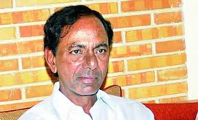 Telangana govt to form SIT to probe killing of 5 undertrials