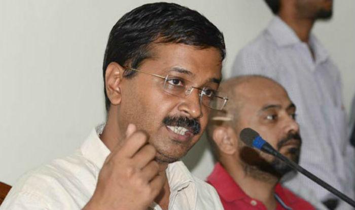I am a bigger patriot than Modi:  Kejriwal