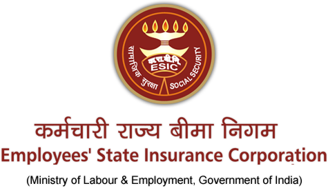 ESIC decides to extend coverage of ESI scheme to entire country
