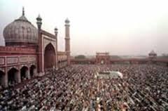 muslimpopulationroseby24percentduringtheyear200111