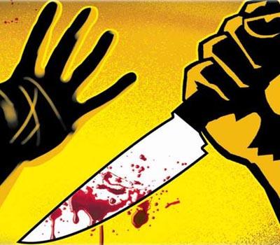 Former Khalistan leader stabbed to death in US