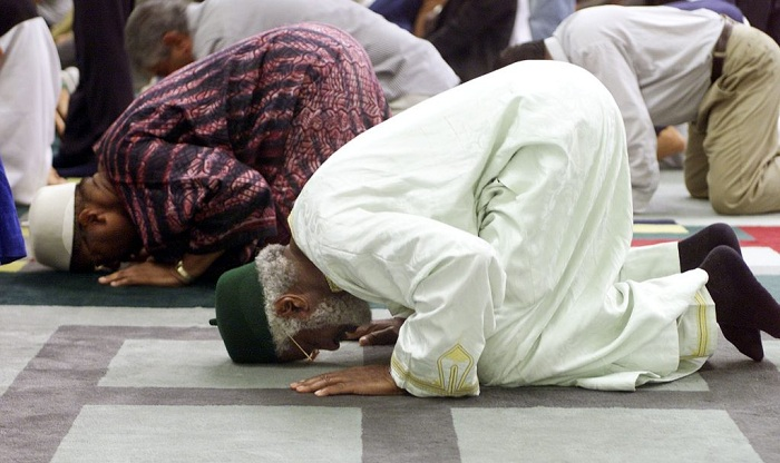 Check How You Can Perform Taraweeh Namaz at Home in Ramadan 2020