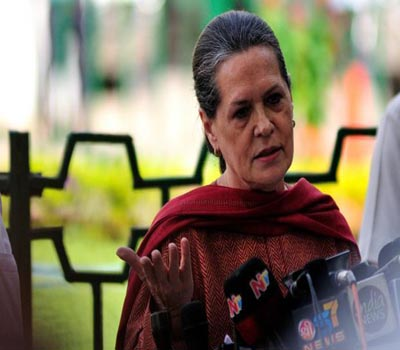 US court to hear arguments against Sonia in 1984 riots case