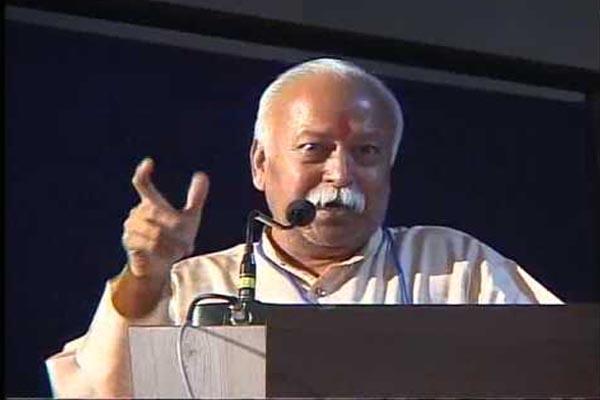 smallepisodes'cannotdamagehinduculture:bhagwat