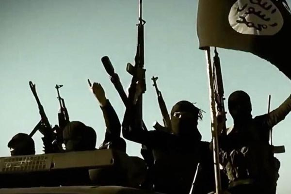India not resistant to ISIS threat, says UAE