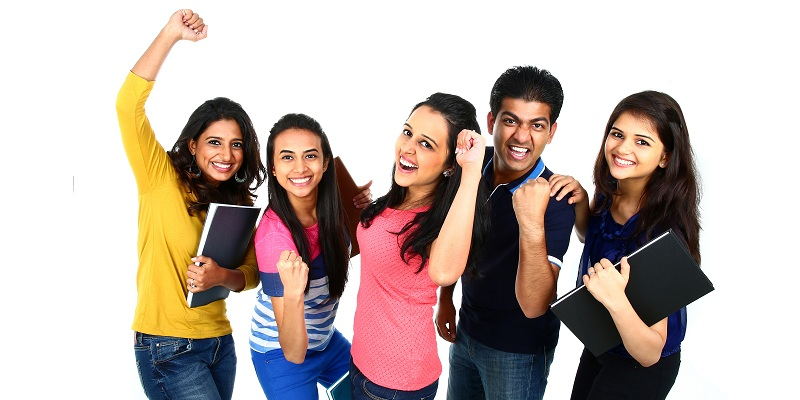 81 percent youth prefer to be self-employed: study