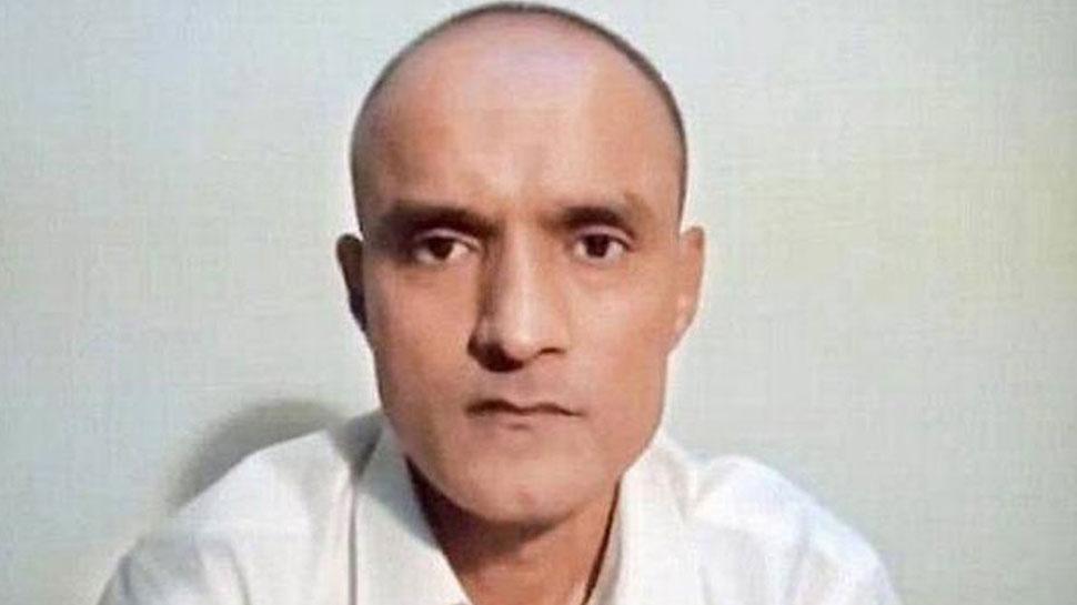 Kulbhushan Jadhav case:India submits second round of pleadings at ICJ