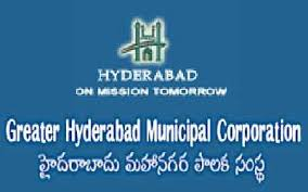 Delimitation of GHMC divisions gets underway