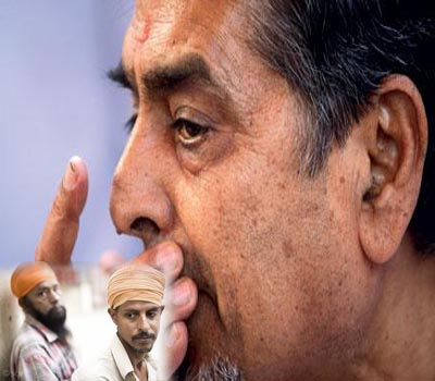 1984 anti-Sikh riots: Court asks CBI to reply on allegations against Tytler