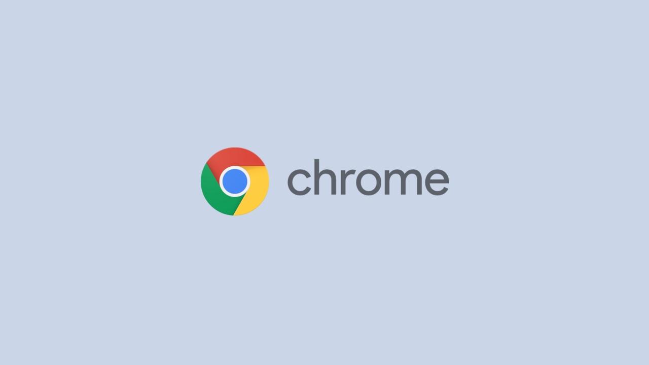 googletospeedupchromesreleasecycleto4weeks