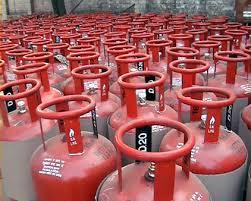 subsidisedcookinggas(lpg)ratehikedbyrs3percylinder