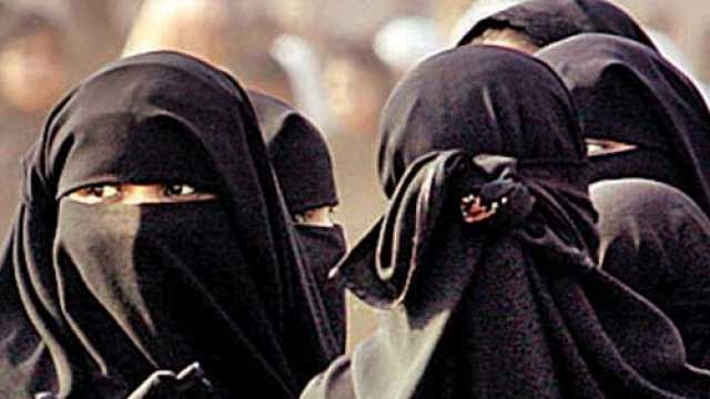 Govt to oppose triple talaq in SC citing women
