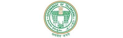 Five new women Collectors in Telangana State