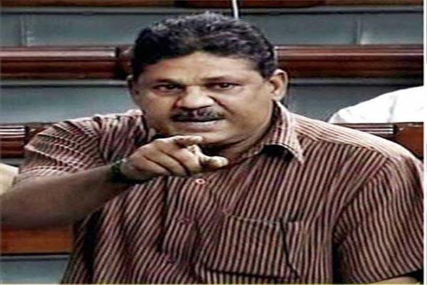 Kirti Azad demands CBI probe