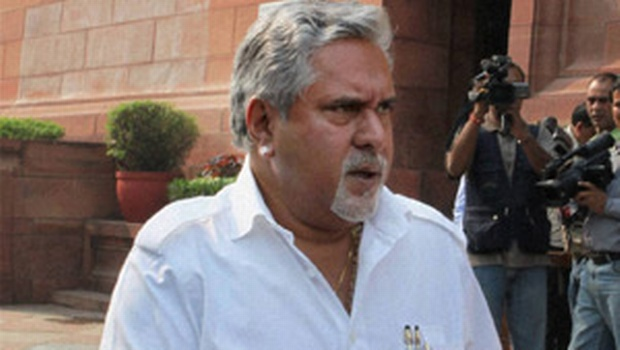 Priority to bring back Mallya to India: AG