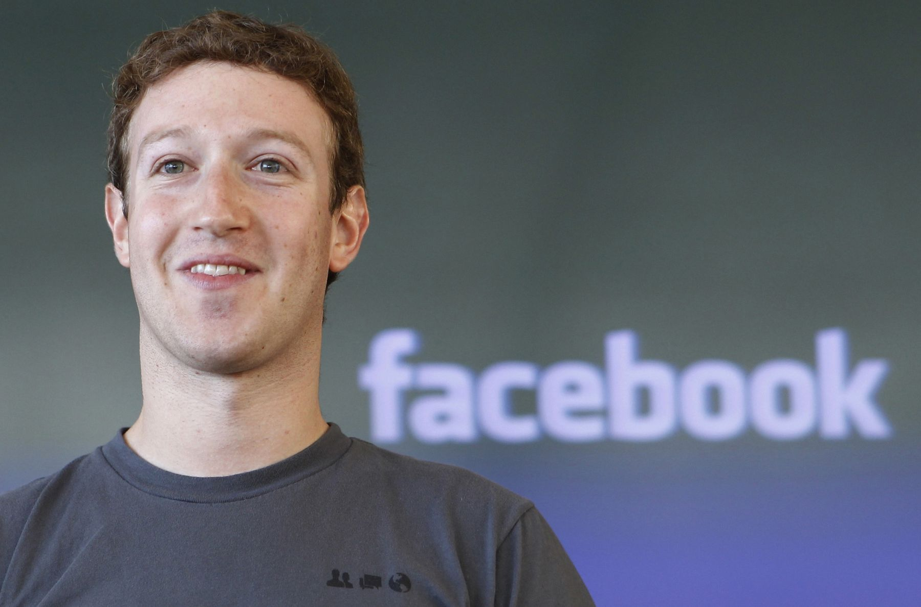 Zuckerberg to hold Townhall meet in New Delhi on Oct 28