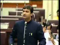 Akbaruddin Owaisi  expresses concern over post-budget hikes