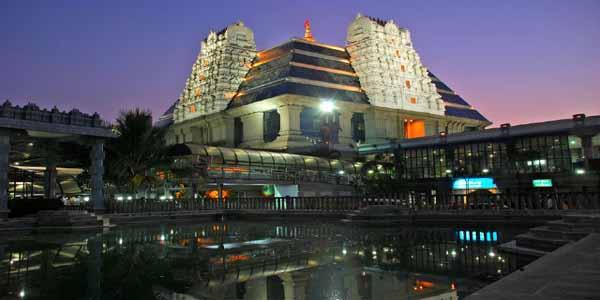 Bhubaneshwar among cleanest cities in India