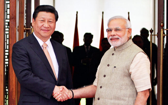 50 nations, including India, sign agreement on China-led AIIB