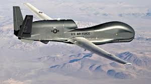 U.S. drone strike kills 11 Pakistani Taliban in Afghanistan