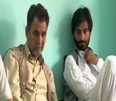 Detention and Release of Separatists a Message to Pak, Say Government Sources