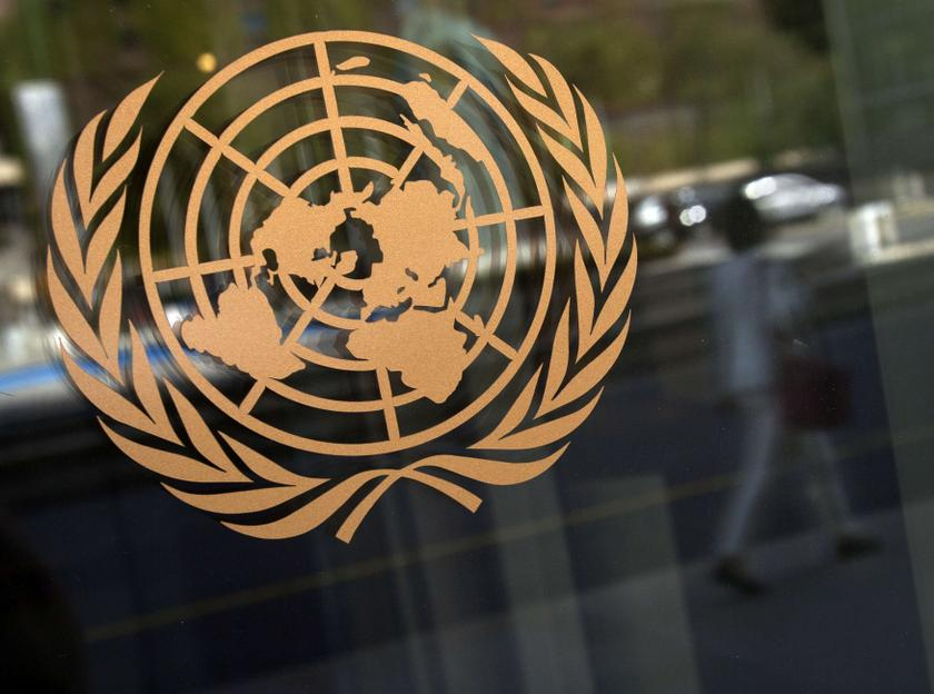UN condoled the death of 39 Indian nationals abducted by ISIS in Iraq