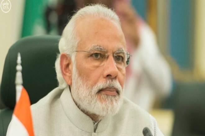 PM Modi to launch India-assisted emergency ambulance service in Sri Lanka
