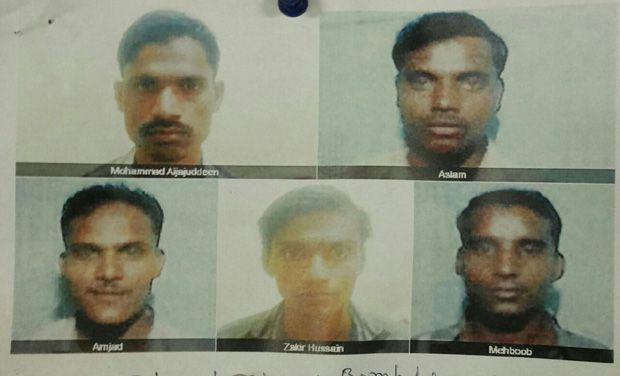 Hyderabad HC tells Telangana govt to file counter affidavit in Alair encounter