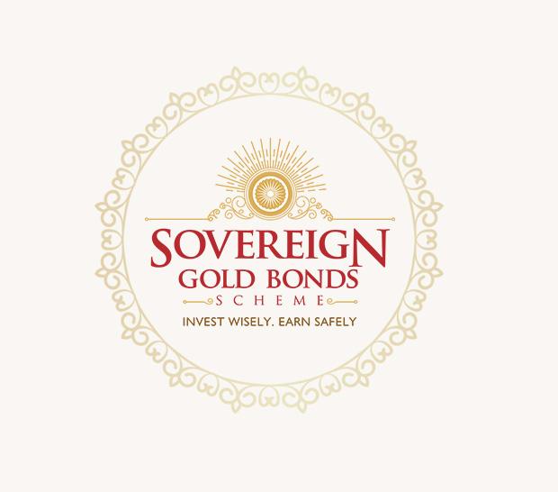 governmenttoissuesovereigngoldbonds201617seriesivfromtoday