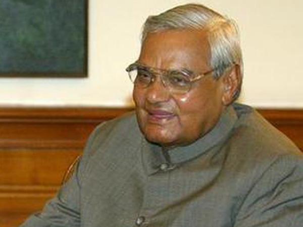 Pakistan pays tribute to Atal Bihari Vajpayee hailing him as
